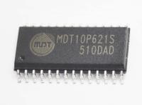 MDT10P621S SOP Микросхема