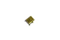 "Разъем MiniUSB 5-pin ""гн"" (05-BF)"