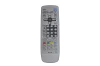 JVC RM-C1302 (TV) Пульт ДУ
