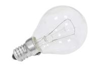 Лампа накаливания Эра ДШ 40-230-E14