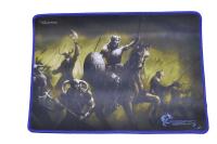 20970 Коврик для мыши Dragon War Dead Army (360x270x3)
