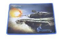 20974 Коврик для мыши Dragon War Tank (280x230x3)