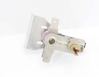 Термостат S-AC-1 250V 16A T250 (регулируемый)
