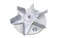 COK400UN Вентилятор