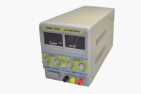 Лабораторный блок питания Yihua YH-303D (30V 3A)