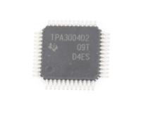 TPA3004D2 Микросхема
