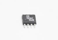 CAT93C66J (93C66J) SMD Микросхема