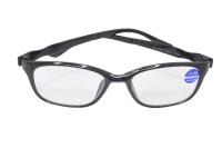 Лупа-очки OT-INL70 +1.5 Diopter