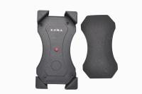 Держатель для смартфонов EZRA HL05 (вело/мото крепление)