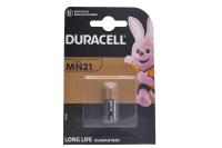 Duracell MN21-1BL (блистер)