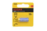 Kodak A23-1BL батарейка