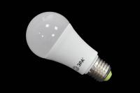 Лампа светодиодная Эра LED smd A60-15w-840-E27