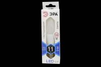 Лампа светодиодная Эра LED smd B35-11W-840-E27