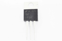 FQP11P06 (60V 8A 53W P-Channel MOSFET) TO220 Транзистор