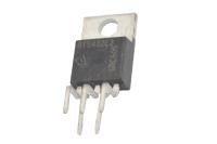 BTS432E2 TO220 Микросхема