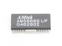 AM5668S L/F Микросхема