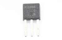2SK3366 Транзистор