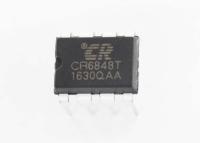 CR6848T Микросхема