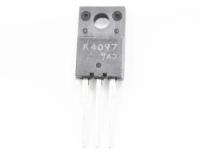 2SK4097 Транзистор