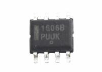 NCP1606BD (1606B) Микросхема