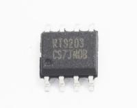 RT9203 Микросхема