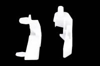 Кронштейн Саратов 104,106 М/О (левый+правый)