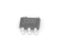ZXSC300E5TA (C300) Микросхема