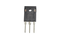 IRGP4062D (600V 48A 250W UltraFast IGBT) TO247 Транзистор