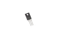 RJP30E2 (360V 35A 25W N-Channel IGBT) TO220F ТРАНЗИСТОР