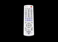 Универсальный HR-878E (DVD) ПУЛЬТ ДУ