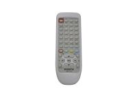 Hitachi универсальный RM-791B (TV) Пульт ДУ