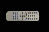 LG 6710V00070A Пульт ДУ