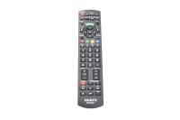 Panasonic универсальный RM-D920 (LCD, TV, DVD) ПУЛЬТ ДУ