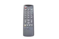 Samsung AA59-10031Q (TV) ПУЛЬТ ДУ