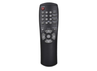 Samsung AA59-10107N Пульт ДУ