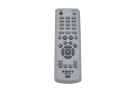 Samsung универсальный RM-D507 (DVD) ПУЛЬТ ДУ