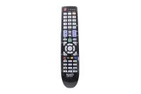 Samsung универсальный RM-D762 корпус BN59-00940A ПУЛЬТ ДУ