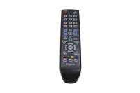 Samsung универсальный RM-L800 корпус BN59-00942A Пульт ДУ
