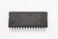 MP3389EF Микросхема