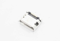 "Разъем MicroUSB 5-pin ""гн"" (MC-004)"