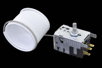C00289013 Термостат ТАМ-135