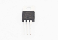 STP10NK80Z (800V 9A 160W N-Channel MOSFET+Z) TO220 Транзистор