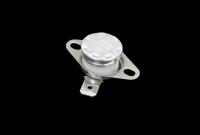 Термостат предохранитель 190C 16A  KSD301 (нормально замкнутый) керамика