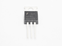 FQP60N06 (60V 60A 110W N-Channel MOSFET ) TO220 Транзистор