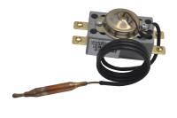 WQS105a Термостат защитный 105С 20А
