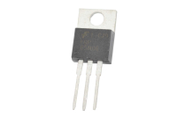 FQP85N06 (60V 85A 160W N-Channel MOSFET) TO220 Транзистор