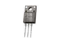 FQPF4N60C (600V 2.6A 36W N-Channel MOSFET) TO220 Транзистор
