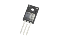 KIA18N50H (500V 20A 277W N-Channel MOSFET) TO220 ТРАНЗИСТОР