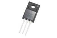 MDF10N65B (650V 10A 50W N-Channel MOSFET) TO220F ТРАНЗИСТОР