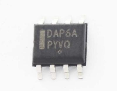 DAP6A SO8 Микросхема
